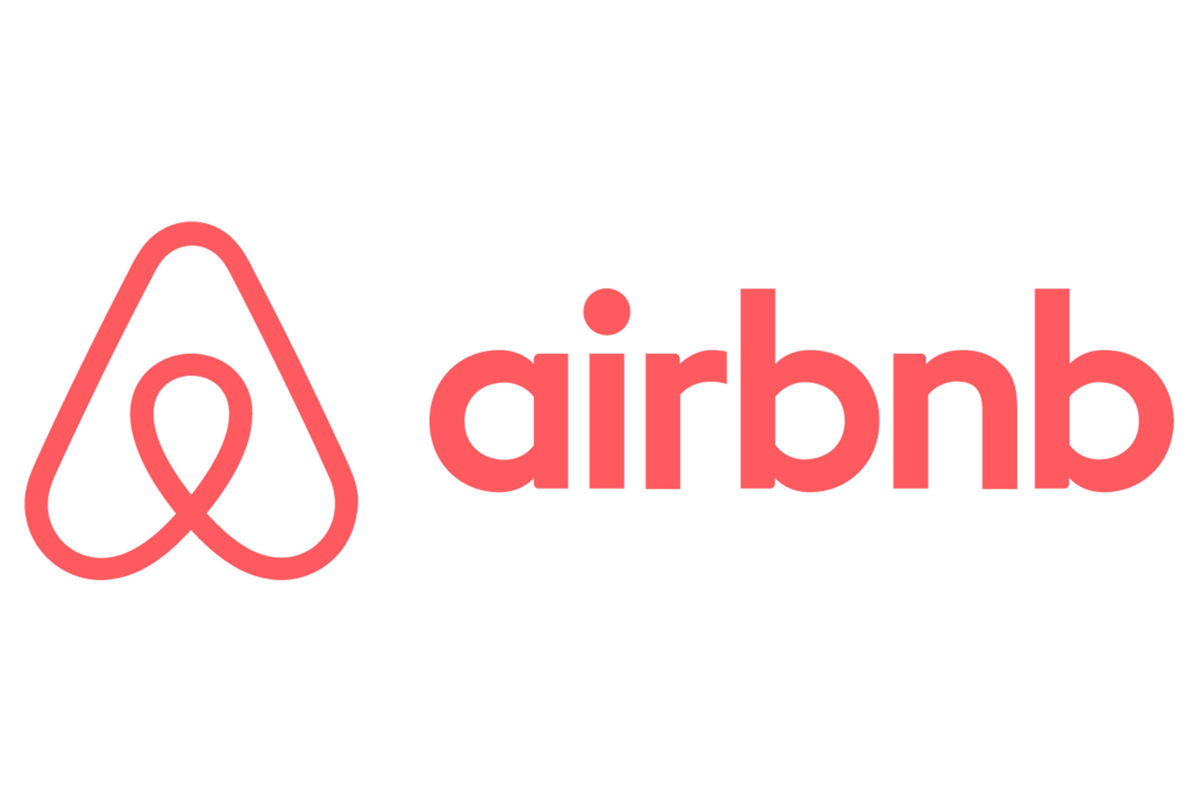 Magic Airbnb cleaning