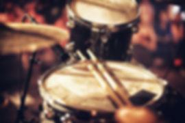 Drums Sticks