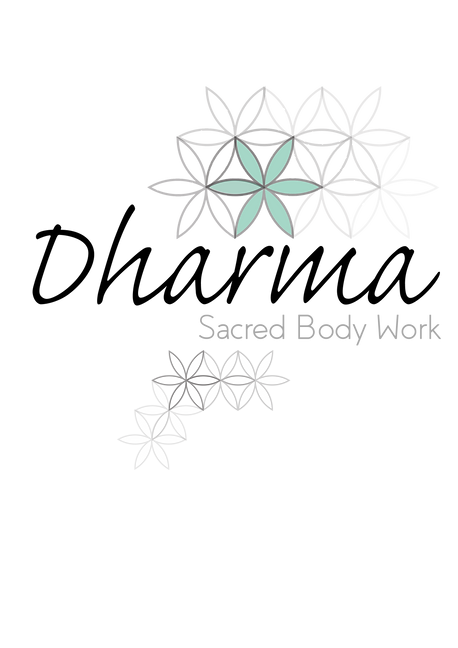 Dharma Sacred Body Work work page png.png