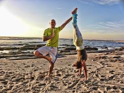 Yoga on beach 034b.jpg