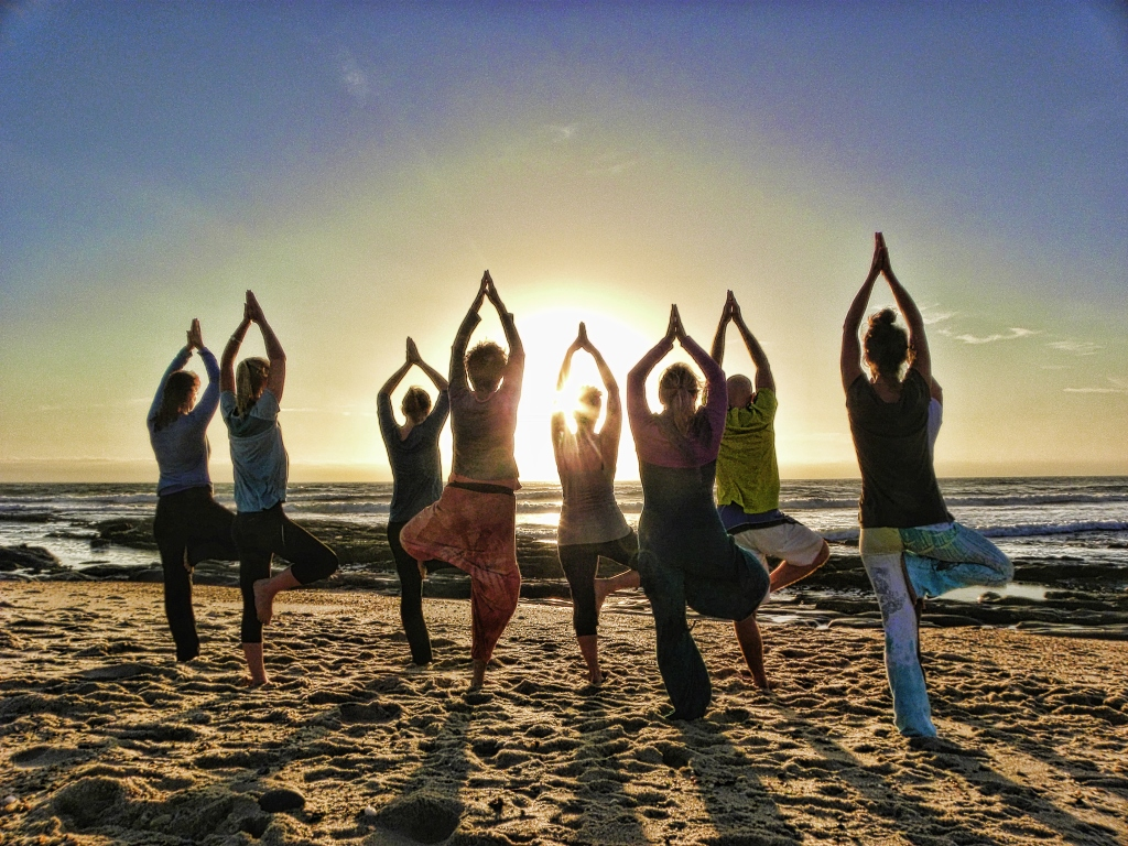 Yoga on beach 039b - Copy.jpg