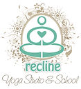 Recline Yoga Studio