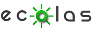 logo_r_1.1.png
