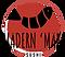 madern-make-logo.png