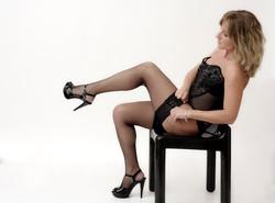 Mistress Astoria