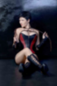 Mistress Alexandra.jpg