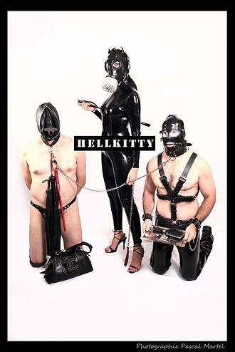 hellkitty3.jpg
