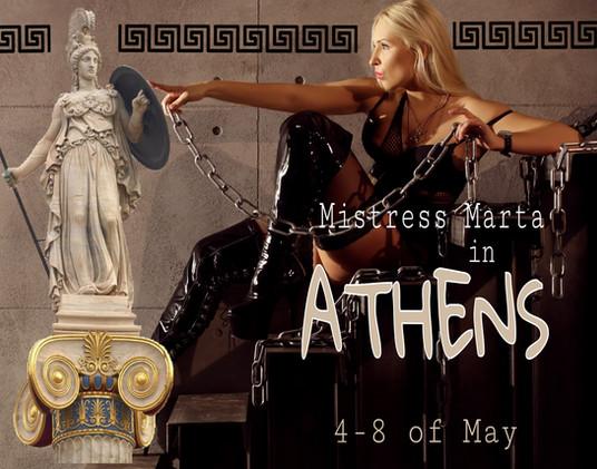 Mistress Marta.jpeg