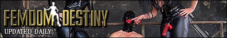 femdom destiny banner.png