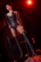 Mistress Alexandra Bdsm domination femdom athens greece