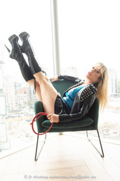 Mistress Tess Manchester Sessions 16-07-20-164 (rsz).jpg