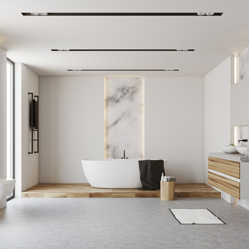 bigstock-White-And-Marble-Bathroom-Inte-