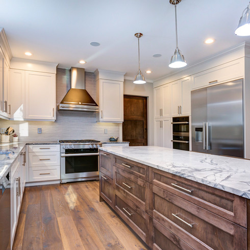 bigstock-Luxury-Custom-Built-Home-Inter-