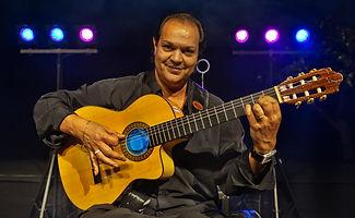 Diego Cortés.jpg