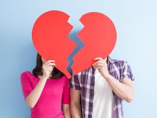 TOP 5 des croyances sur l'infidélité
