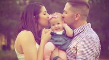 La parentalité positive : un projet individuel et familial