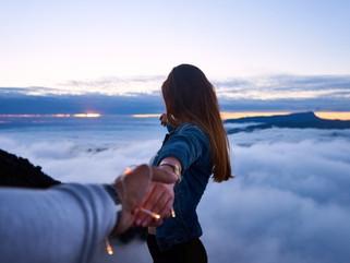 L'enjeu de la confiance dans le couple