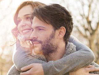 Le couple : dépasser les tensions pour évoluer