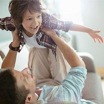 parentalité-positive-2.jpg