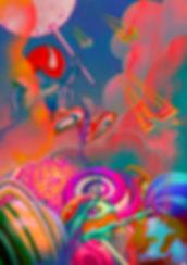 lollipop planet.jpg