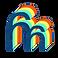 moondayy logo