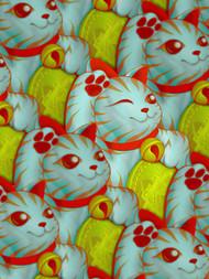 kittycoin