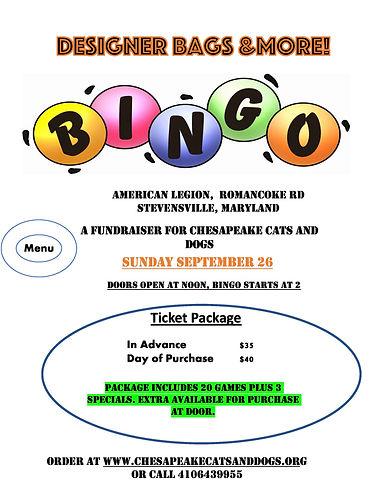September 21 bingo (1).jpg
