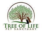 tree of life logo 2.jpg