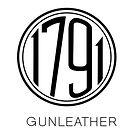 1791gunleatherLOGO-01-6250x6250.jpg