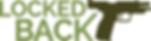 lockedback.png