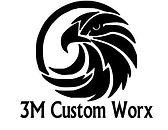 3M Custom Worx Logo.jpg