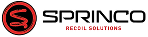 Sprinco Recoil Solutions Logo.png
