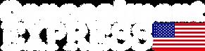 CEX Logo - No Tagline (WHT) 2400x600.png