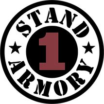 STand 1 Logo Red 1.png