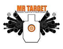 Mr Target high res ORANGE.jpg