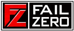Approved_FZ_logo_rd.jpg