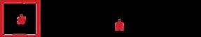 f1-logo.webp