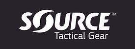 Logo_Tactical BLACK-01-01 (002).jpg