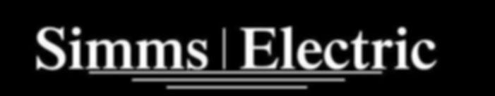 Simms Electric Logo.jpg
