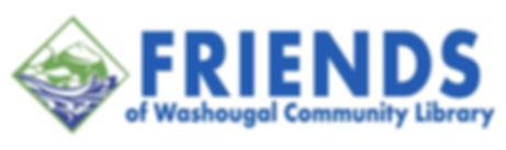 WA Friends logo_2016_WA Friends logo (1)