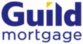 GuildLogo  2018.jpg
