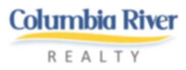 Columbia River Realty Logo.jpg
