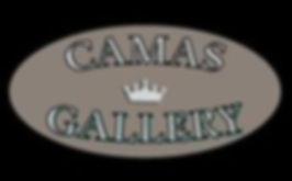 Camas_Gallery  logo.jpg