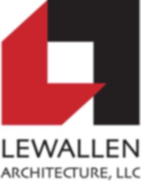 Lewallen-logo-vertical.jpg