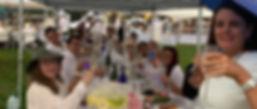Lisa Le table 2_edited.jpg