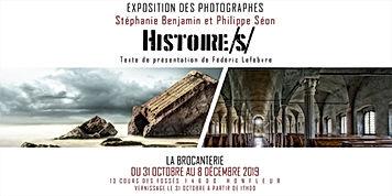 INVIT HistoireS Honfleur OCT2019.jpg