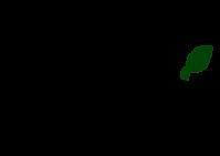 One-Green ロゴ (アウトライン).png