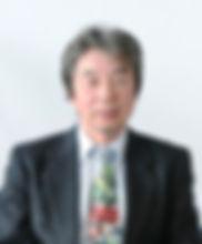 小林 ポートレート 160305 AB_01.JPG