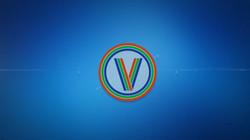 Vision V5