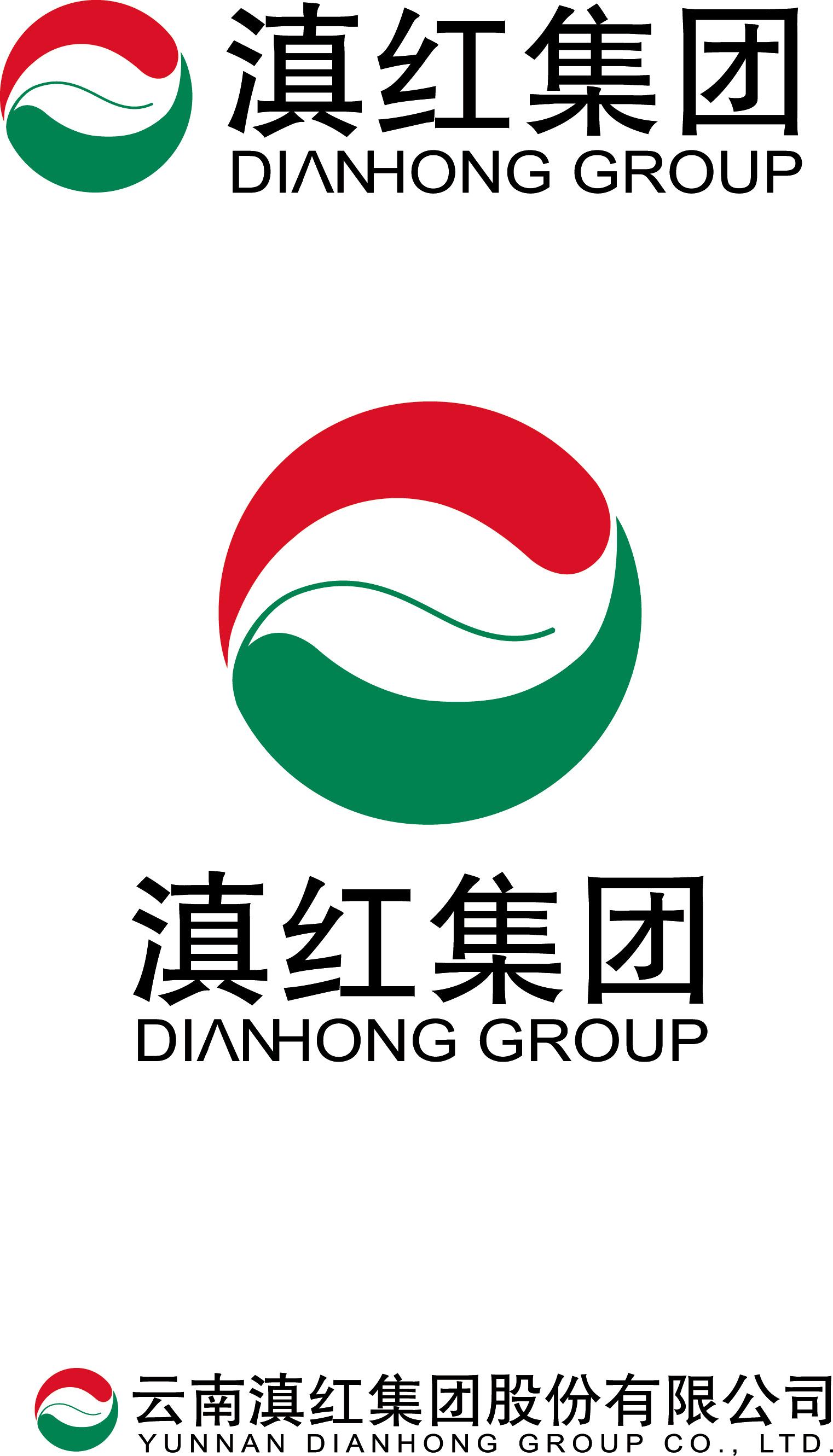 DIANHONG GRUOP